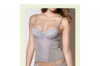 bridal lingerie for wedding night