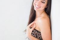huntsville alabama female boudoir photographer